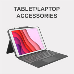5-2-TabletAccessories.png