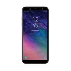 SAMSUNG A6.png