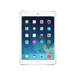 apple-ipad-mini-2-1.jpg