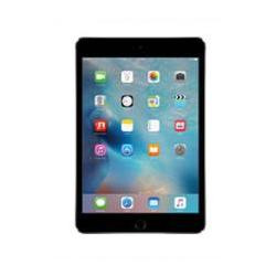 apple-ipad-mini-4-1.jpg