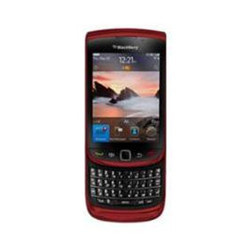 blackberry-torch-9800-1.jpg