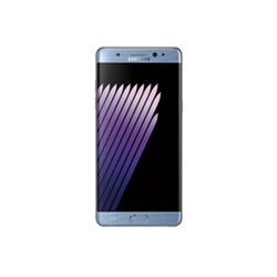 samsung-galaxy-note-7-1.jpg