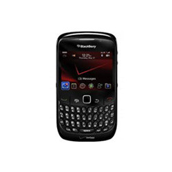 blackberry-curve-8530-1.jpg