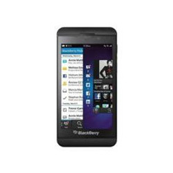 blackberry-z10-a-1.jpg