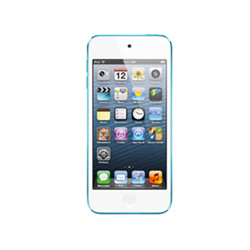 apple-ipod-touch-5.jpg