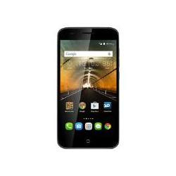 alcatel-onetouch-conquest-1.jpg