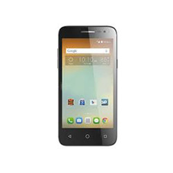 alcatel-onetouch-elevate-1.jpg