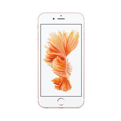 apple-iphone-6-plus-1.jpg