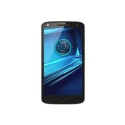 motorola-droid-turbo-2-1.jpg