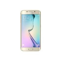 samsung-galaxy-s-6-edge-plus-1.jpg