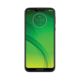 MOTO G7POWER.png