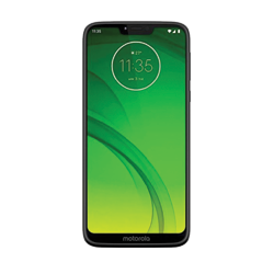 MOTO G7PLAY.png