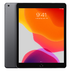 ipad-10-inch.png