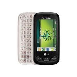 lg cosmos touch-1.jpg
