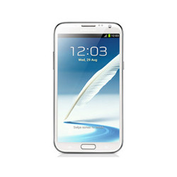 samsung-galaxy-note-1.jpg