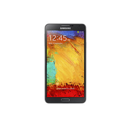 samsung-galaxy-note3-1.jpg