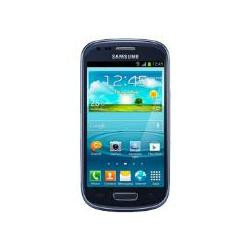 samsung galaxy s3 mini-1.jpg