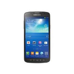 samsung-galaxy-s4-active-1.jpg