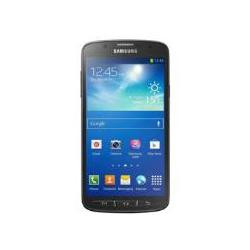 samsung-galaxy-s5-active-1.jpg